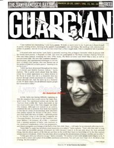 03_97-guardian