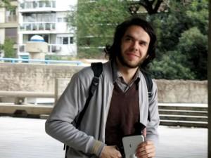 Pablo pic