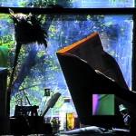 window-work-still-w_papbw13784