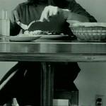 woman-at-table1