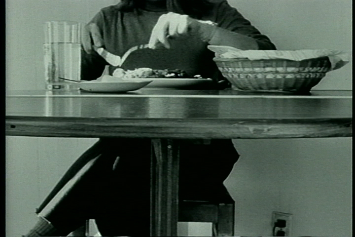 woman-at-table1