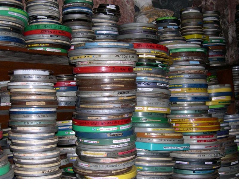 16-mm-Film – Wikipedia