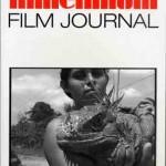 MFJ51 Cover
