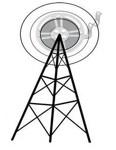 Spoiler Alert Radio logo