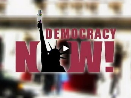 democracy now jpeg