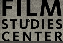 film studies center