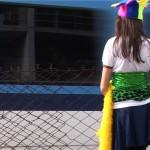leticia & train 2