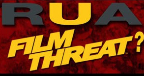 Filmthreatlogo