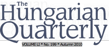 Hungarian_Quarterly