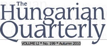 Hungarian_Quarterly
