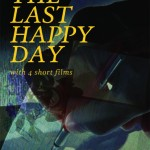 Blogcritic DVD Review: The Last Happy Day