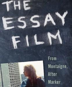 The Essay Film