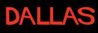 DallasVideoFest