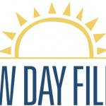 New Day Logo