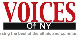 Voices of NY