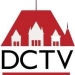 DCTVlogo