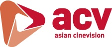 asian cinevision logo