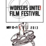 Workers Unite! Film Fest presents Your Day is My Night