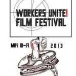 Workers Unite Film Fest