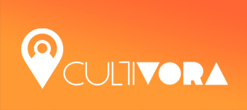 cultivora_logo