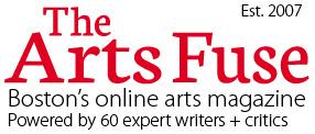 Arts Fuse