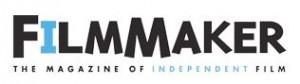 Filmmaker logo Cleanflix