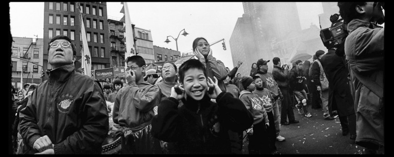 Alan Chin Photo  Chinatown celebration. lo resjpg