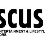 meniscus magazine logo