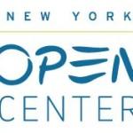 NY Open Center