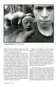Leandro Katz Review in MFJ by Lynne Sachs 2014 p3