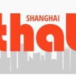Thats Shanghai
