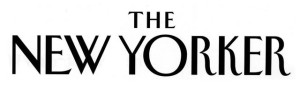 640px-The-new-yorker-logo
