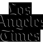 los_angeles_times_logo