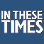 in these times logo 2