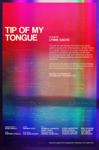 TipofMyTongue_Lynne_Sachs_Poster_2000x3037_800x1215