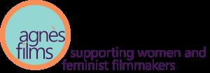 Agnes Films logo