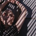 Barbara_Hammer_in_CaroleeBarbaraGunvor_by_Lynne_Sachs