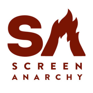 screen anarch