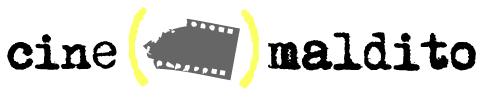 Cine maldito Logo