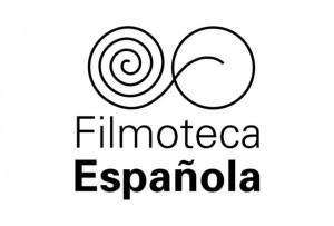 filmoteca espanol