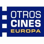 logo_otroscinesEUROPAsin-1024x773