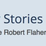 Flaherty Stories