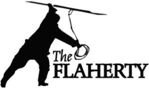 FlahertyLogo