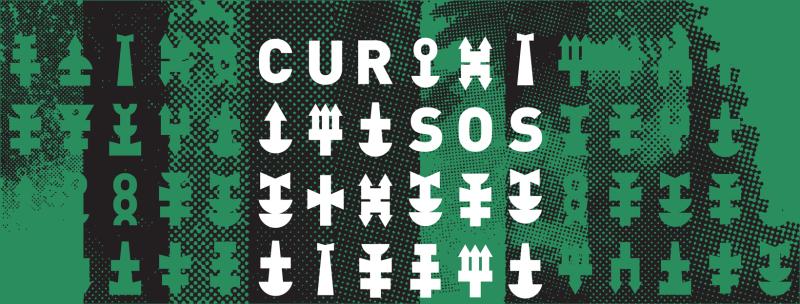CRUSOS_SITE