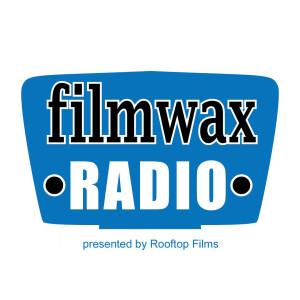 Filmwax-Logo-2014