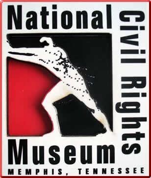 National Civil Right Museum 2