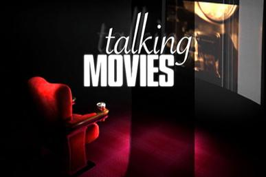 Talking_Movies_Logo