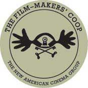 film_coop_logo