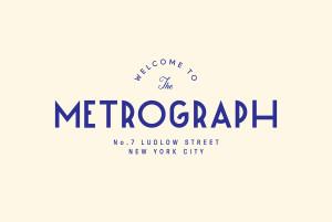 AK_Metrograph_Brand
