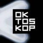 oktoskop-tv-programs-photo-1